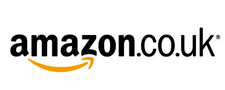 amazon-co-uk-logo