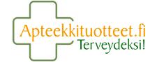 apteekkituotteet-logo