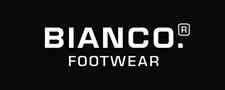 bianco-footwear