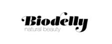 biodelly-logo