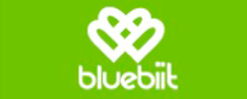 bluebiit-logo