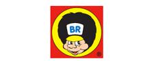 br-lelut-logo