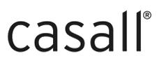 casall-logo