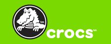 crocs-logo