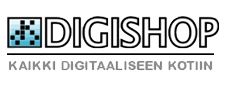 Digishop logo