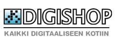 Digishop logo
