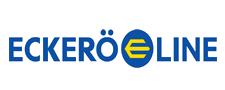 eckero-line-logo