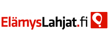 elamyslahjat-logo