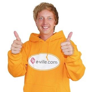 eville-com-verkkokauppa
