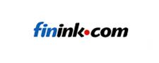 finink-logo