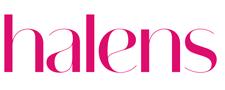 halens-logo