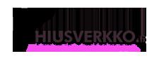hiusverkko-logo