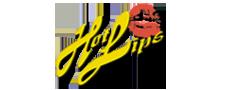 hotlips-logo