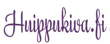 huippukiva-logo