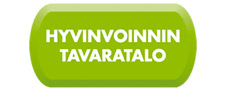 Hyvinvoinnin.fi logo