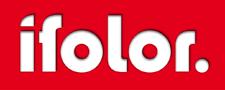 ifolor-logo