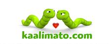 kaalimato-com-logo