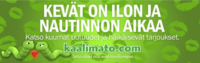kaalimato-com-verkkokauppa