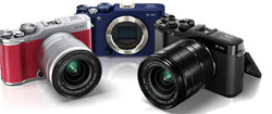 Kamerat