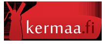 kermaa-fi-logo