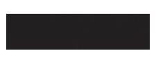 kipkp-store-logo