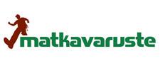 Matkavaruste logo