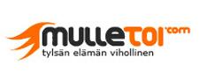 Mulletoi.com logo