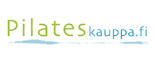 Pilateskauppa logo