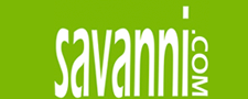 Savanni.com logo