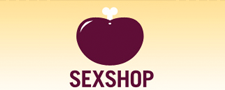 Sexshop logo