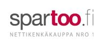 spartoo-fi-logo