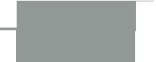 SwissClinic logo