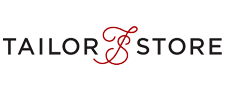 Tailorstore logo