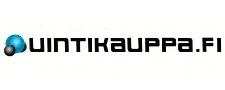 Uintikauppa Logo
