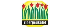 viherpeukalot-logo