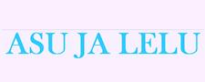 asu-ja-lelu-logo