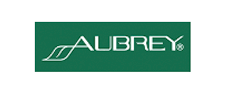 aubrey-organics-logo
