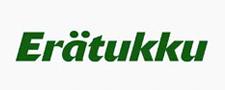 eratukku-logo