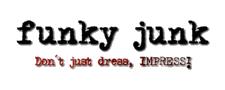 funky-junk-logo