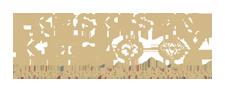 keskisen-kello-logo