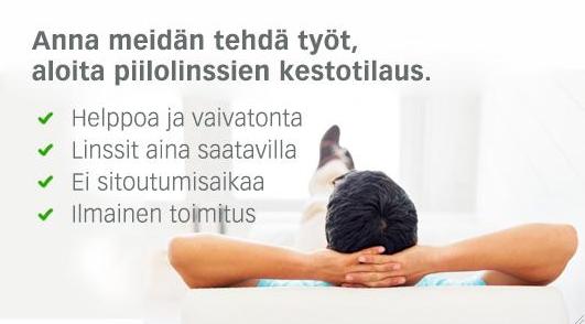 lensway-piilolinssit
