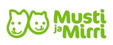 musti-ja-mirri-logo