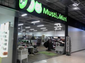 musti-ja-mirri-myymälä