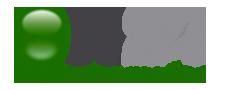 on24-fi-logo