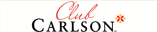 radisson-blu-club-carlson