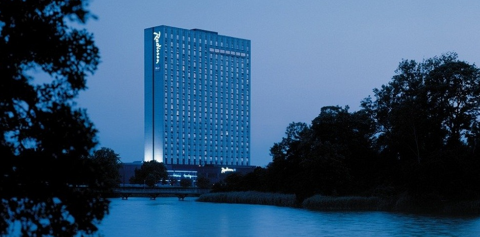 radisson-blu-hotellit