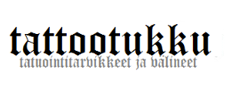 tattootukku-logo