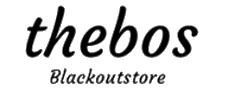 the-bos-logo