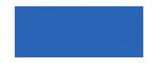 timarco-logo