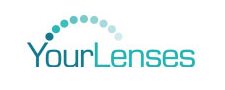 yourlenses-logo